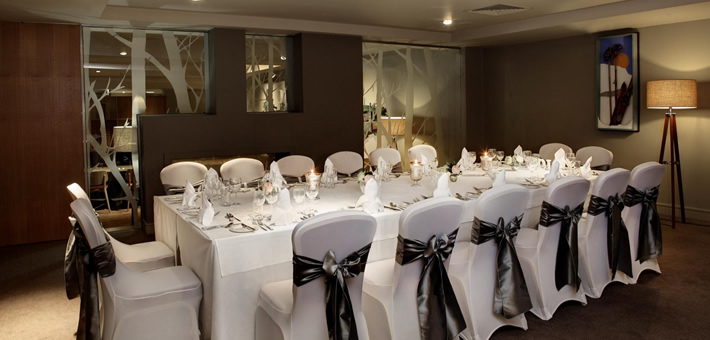Scottish Highlands Wedding Coylumbridge Hotel Aviemore