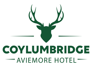 Coylumbridge Hotel Aviemore